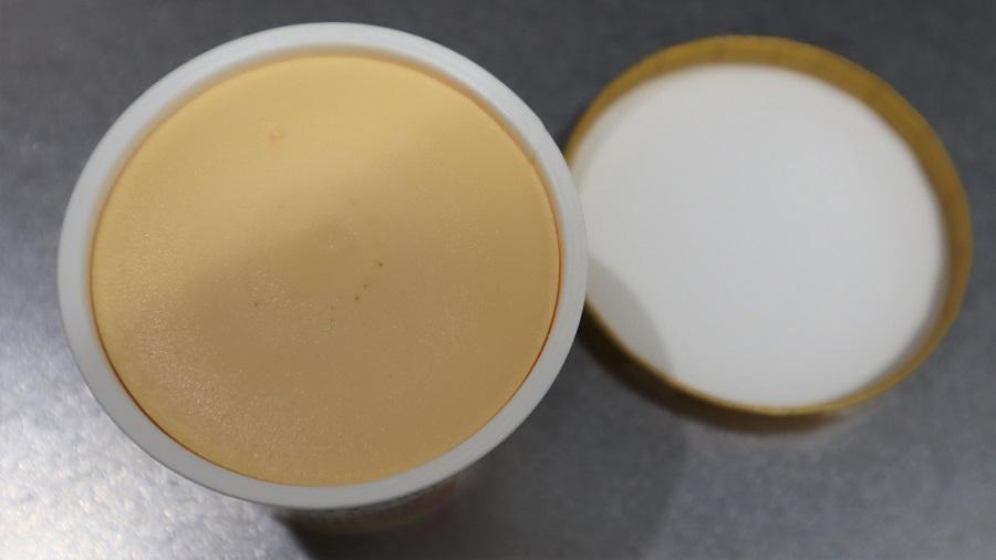 北海道メロンアイスクリーム4