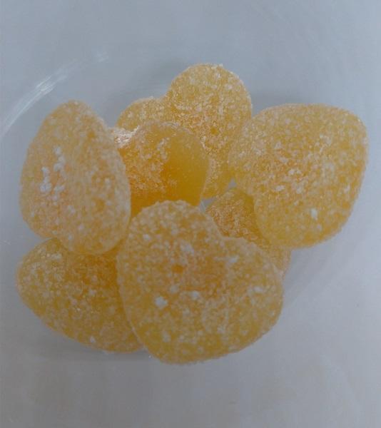 ピュレグミプレミアム 国産熟メロン3
