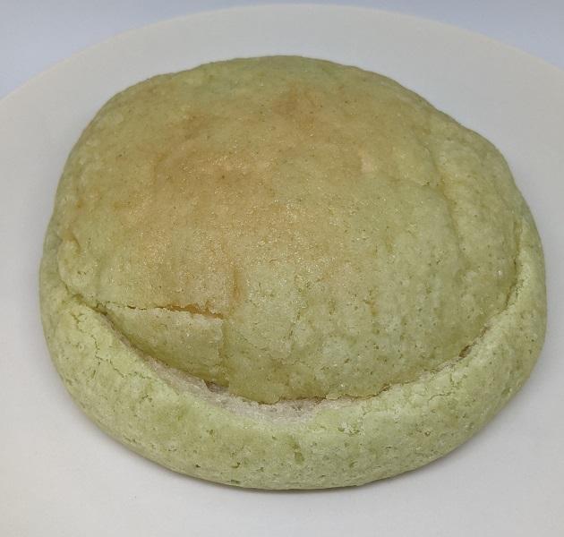 サクもちメロンパン3