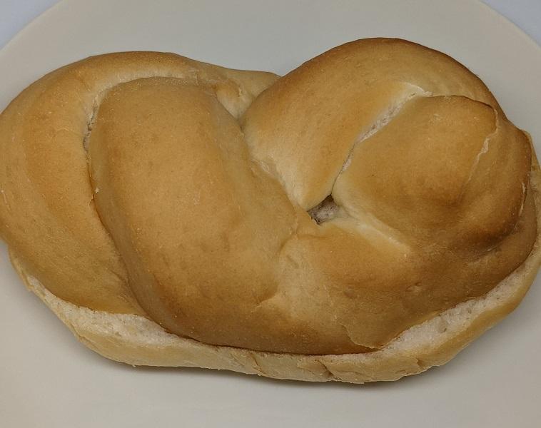 北海道牛乳パン3